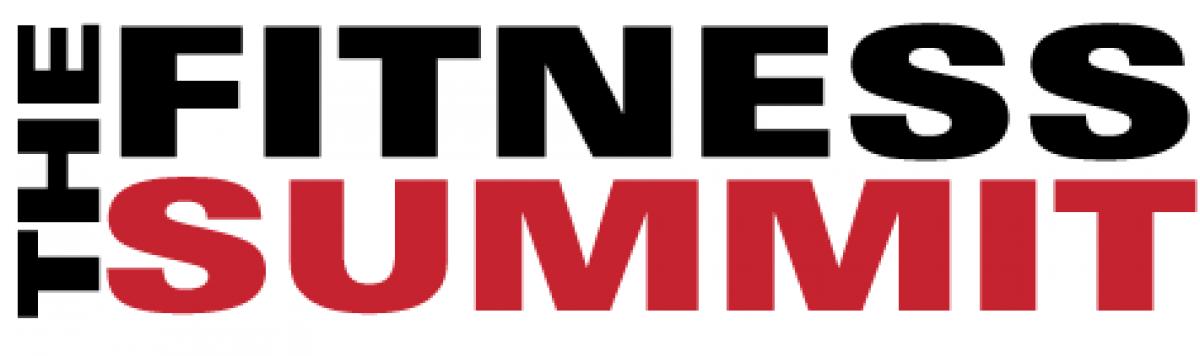 The Fitness Summit